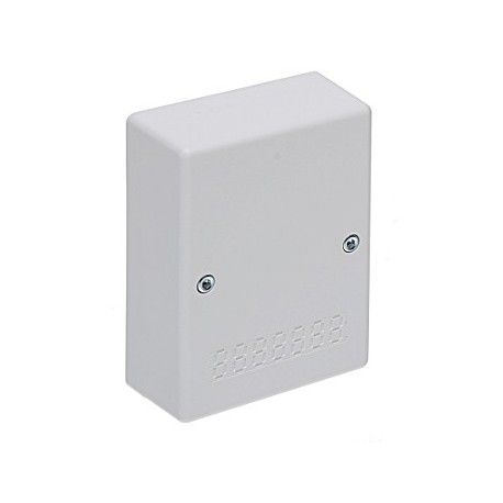 MODUL INTERCONECTARE FIRE MZ-2-CT SATEL