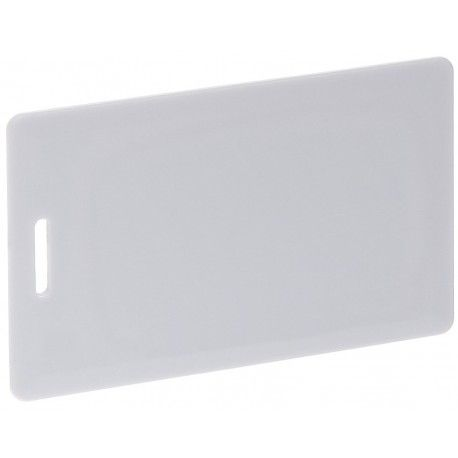 CARD DE PROXIMITATE RFID ATLO-114