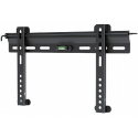 TV OR MONITOR MOUNT BS-106S
