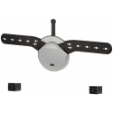 TV OR MONITOR MOUNT AX-ORION RED EAGLE